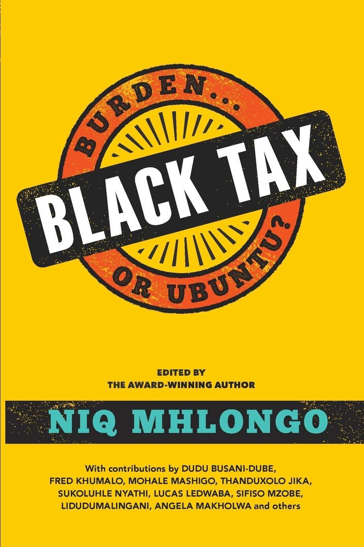 Black Tax