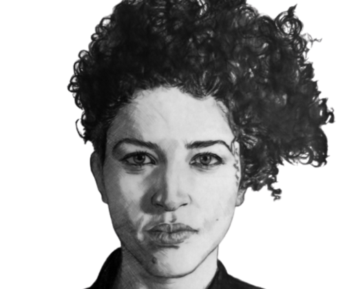 Aline Frazão