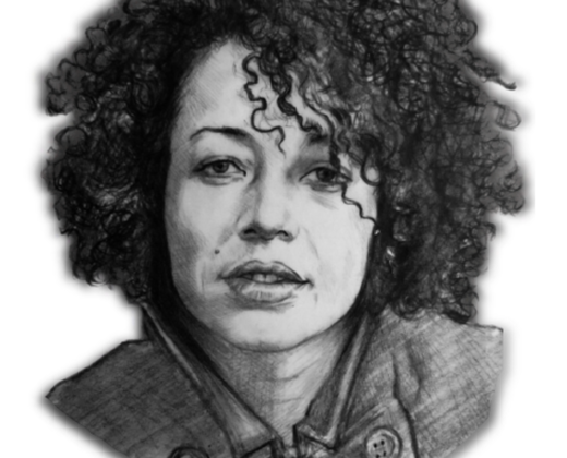 Joanna Legid