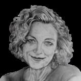 Marita Van Der Vyver
