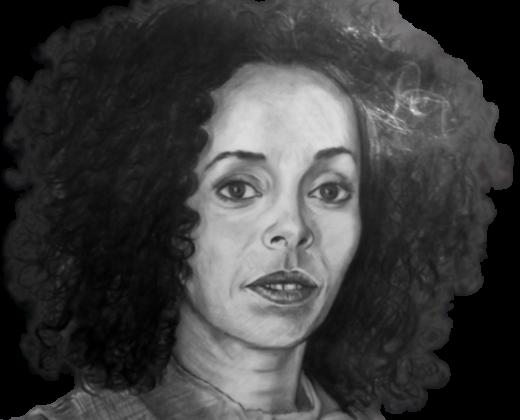 Martha Fessehatzion